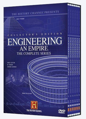 Image: Engineering-an-Empire-China-Cover.jpg