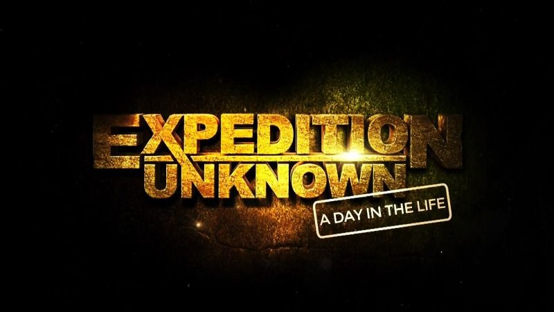 Image: Expedition-Unknown-Series-2-Special-A-Day-in-the-Life-Cover.jpg
