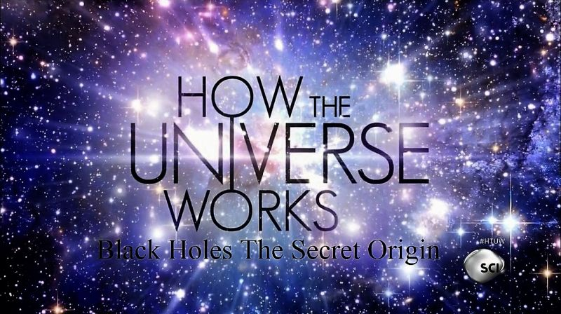 Image: How-the-Universe-Works-Black-Holes-the-Secret-Origin-Cover.jpg