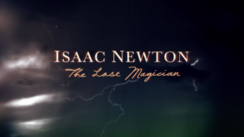 Image: Isaac-Newton-The-Last-Magician-Cover.jpg