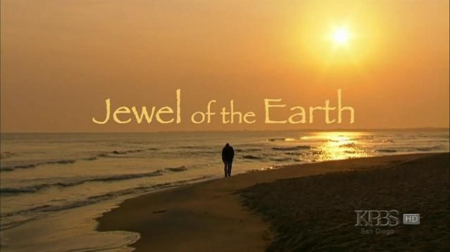 Image: Jewel-of-the-Earth-Cover.jpg