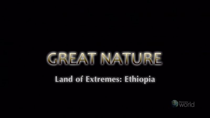Image: Land-of-Extremes-Ethiopia-Cover.jpg