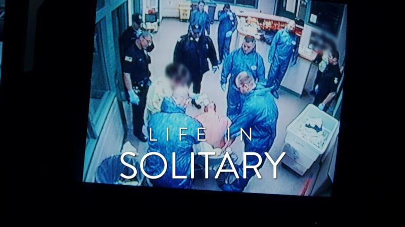 Image: Life-in-Solitary-Cover.jpg