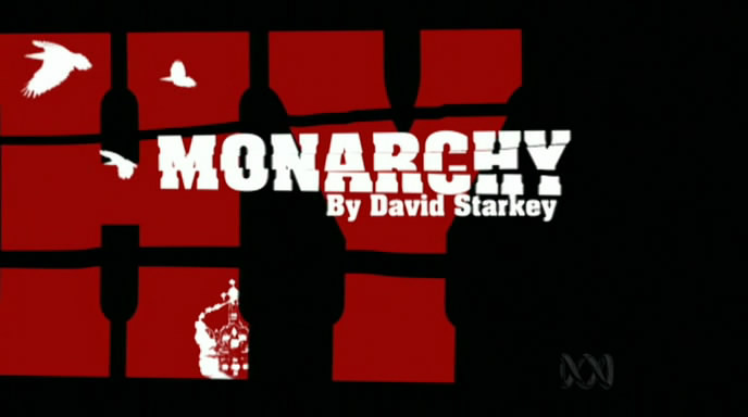 Image: Monarchy-Series2-Cover.jpg