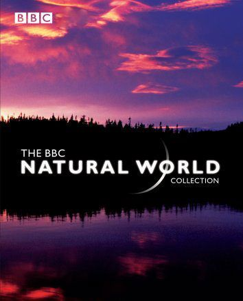 Image: Natural-World-Collection-3-Cover.jpg