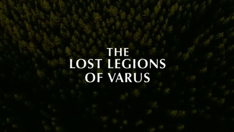 Image: The-Lost-Legions-of-Varus-Cover.jpg