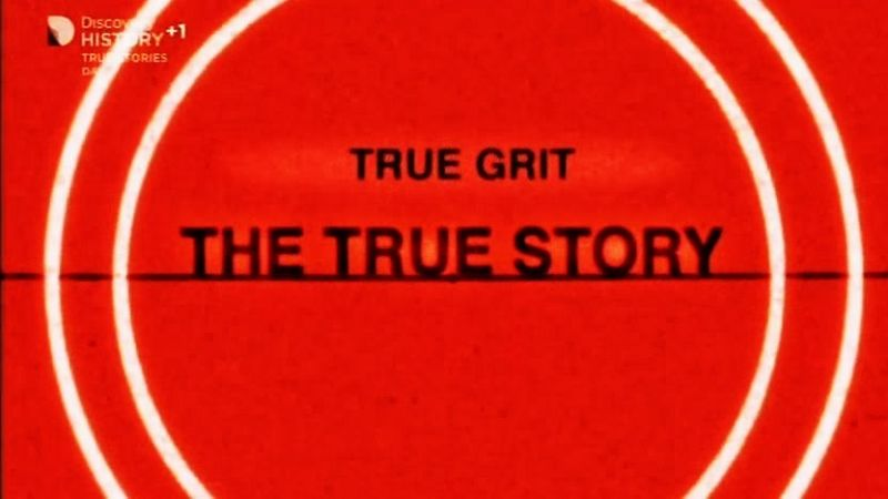 Image: True-Grit-The-True-Story-Cover.jpg