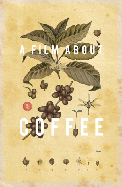 Image: A-Film-about-Coffee-Cover.jpg