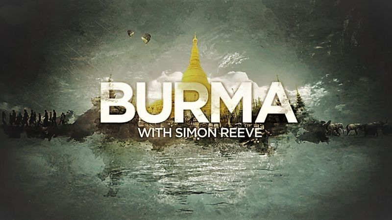Image: Burma-with-Simon-Series-1-Cover.jpg