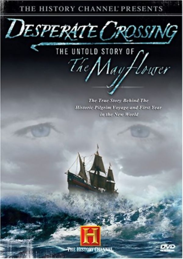 Image: Desperate-Crossing-The-Untold-Story-of-the-Mayflower-Cover.jpg