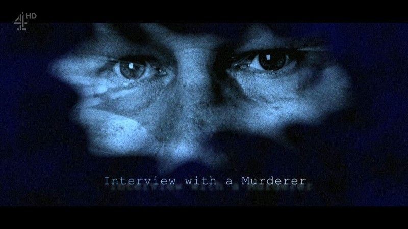 Image: Interview-with-a-Murderer-Cover.jpg