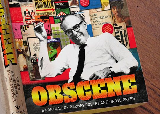Image: Obscene-A-Portrait-of-Barney-Rosset-and-Grove-Press-Cover.jpg