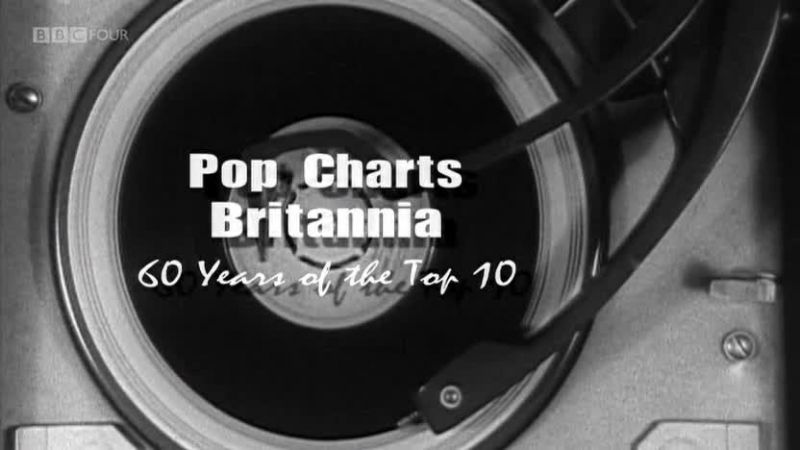 Image: Pop-Charts-Britannia-60-Years-of-the-Top-10-Cover.jpg