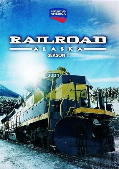 Image: Railroad-Alaska-Season-1-Cover.jpg