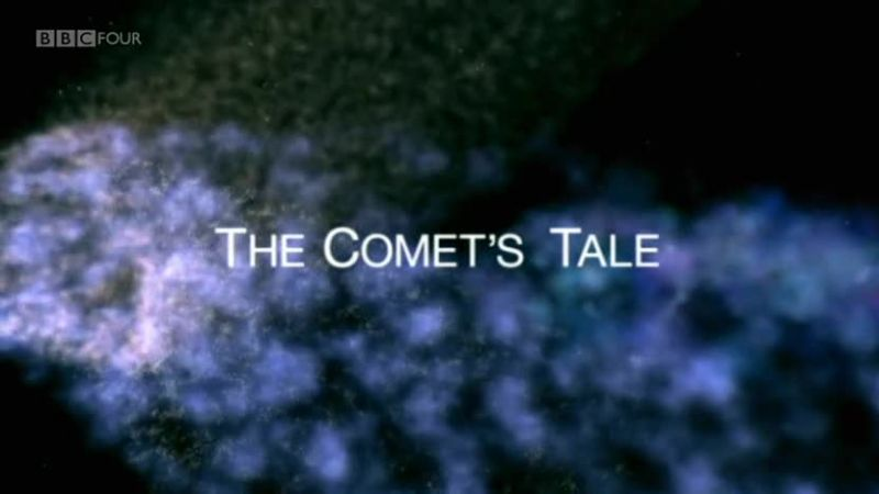 Image: The-Comet-s-Tale-Cover.jpg