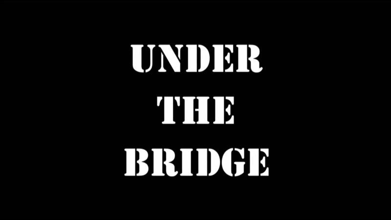 Image: Under-the-Bridge-Cover.jpg