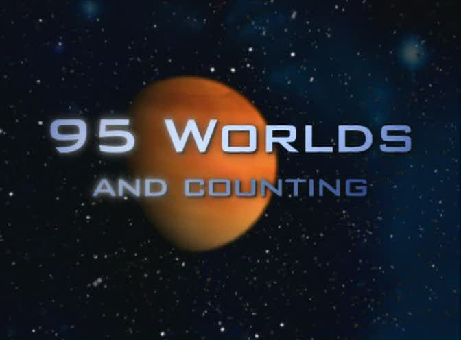 Image: 95-Worlds-and-Counting-Cover.jpg