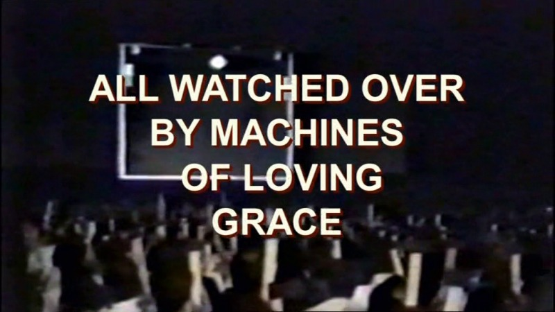 Image: All-Watched-Over-by-Machines-of-Loving-Grace-Cover.jpg