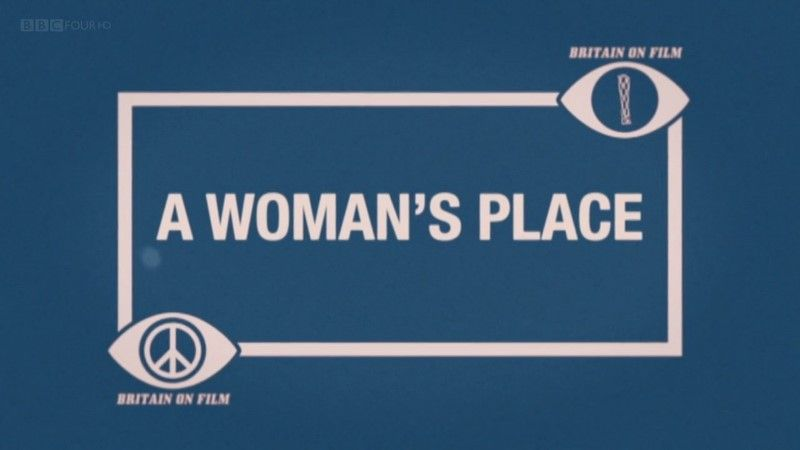 Image: Britain-on-Film-A-Woman-s-Place-Cover.jpg