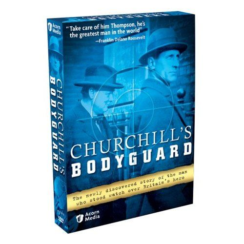 Image: Churchill-s-Bodyguard-Cover.jpg