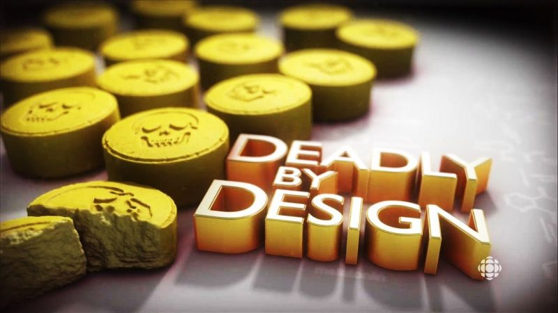 Image: Deadly-by-Design-Cover.jpg