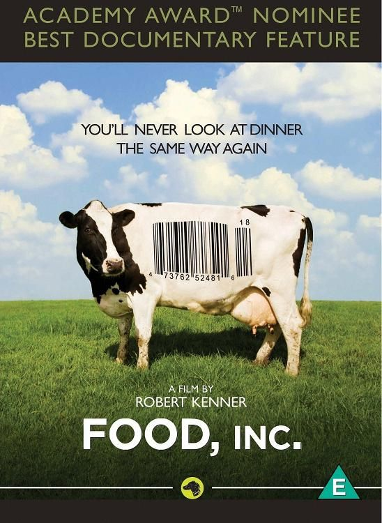 Image: Food-Inc-Cover.jpg
