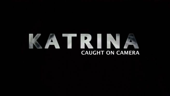 Image: Hurricane-Katrina-Caught-on-Camera-Cover.jpg