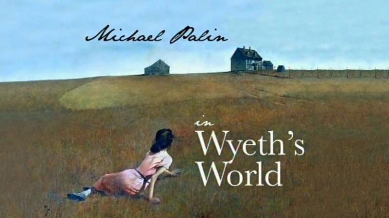 Image: in-Wyeth-s-World-Cover.jpg