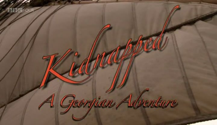 Image: Kidnapped-A-Georgian-Adventure-Cover.jpg