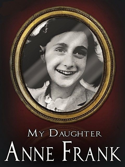 Image: My-Daughter-Anne-Frank-Cover.jpg