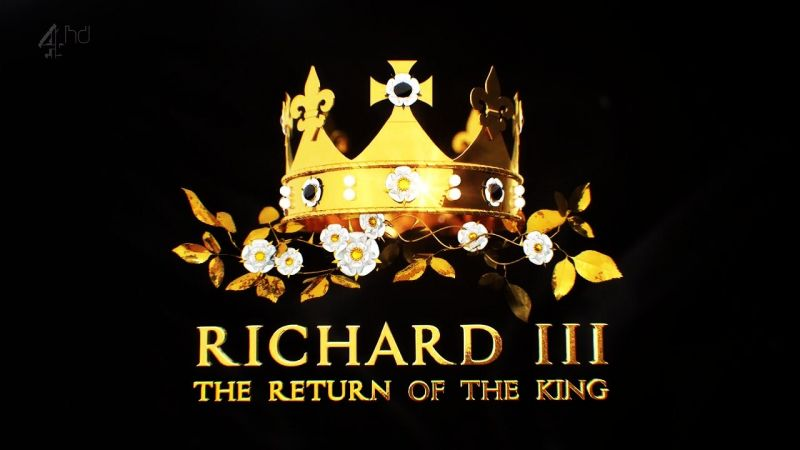 Image: Richard-III-The-Return-of-the-King-Cover.jpg