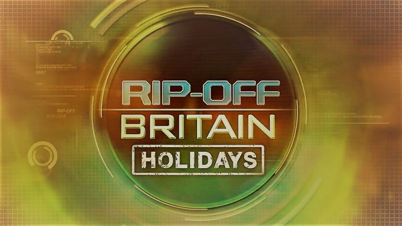 Image: Rip-Off-Britain-Holidays-Series-5-Cover.jpg
