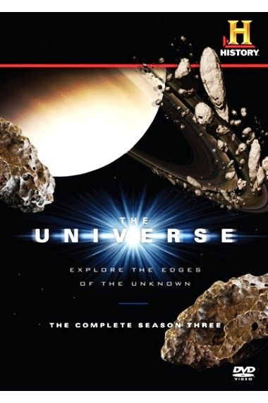 Image: THE-UNIVERSE-SEASON-3-Cover.jpg