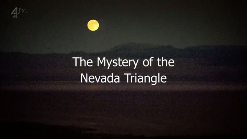 Image: The-Mystery-of-the-Nevada-Triangle-Ch4-Cover.jpg