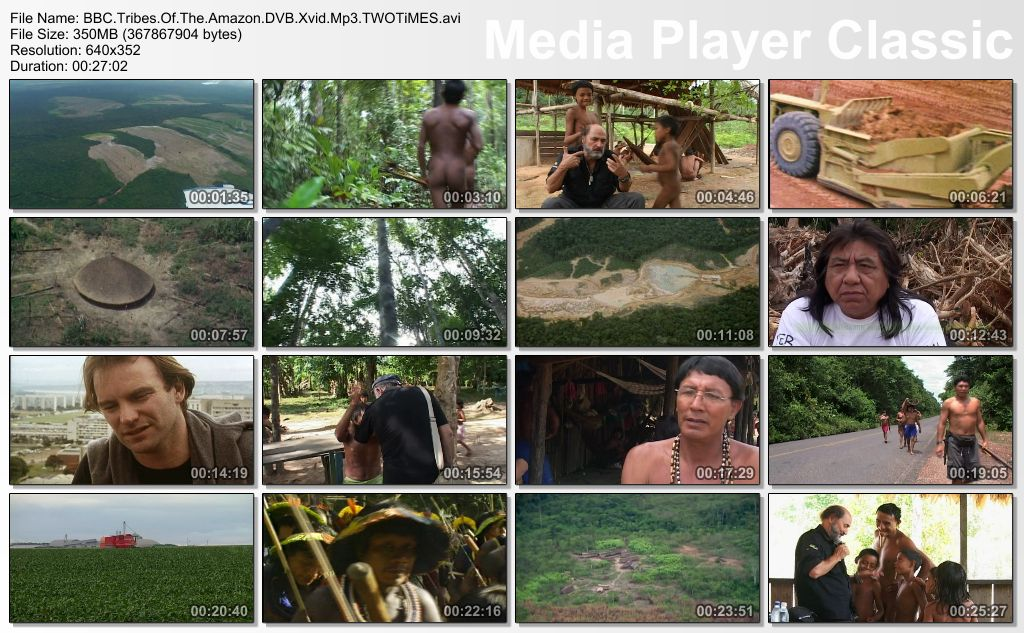 Image: Tribes-of-the-Amazon-Screen0.jpg