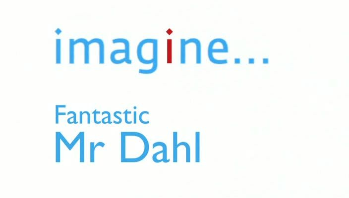 Image: Fantastic-Mr-Dahl-Cover.jpg
