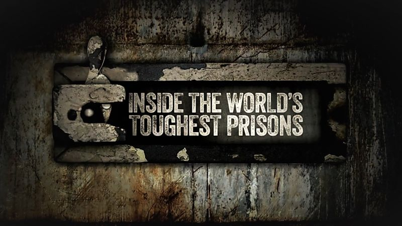Image: Inside-the-Worlds-Toughest-Prisons-Series-2-Cover.jpg