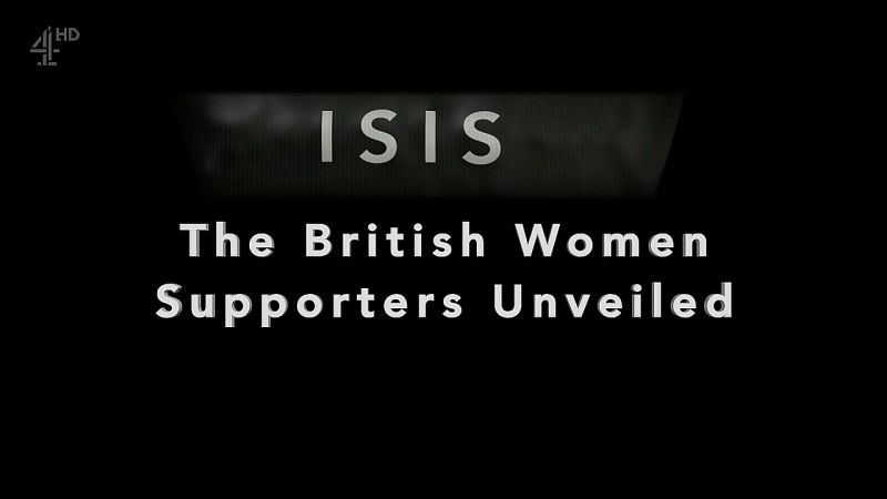 Image: Isis-The-British-Women-Supporters-Unveiled-Cover.jpg