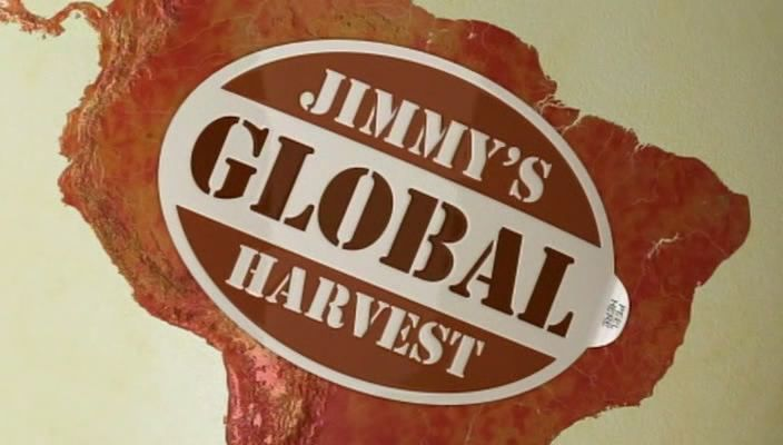 Image: Jimmy-s-Global-Harvest-Cover.jpg