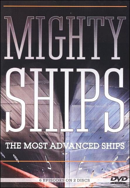 Image: Mighty-Ships-Cover.jpg