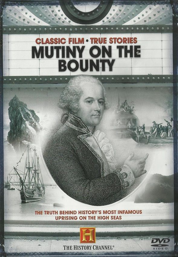 Image: Mutiny-on-the-Bounty-Cover.jpg