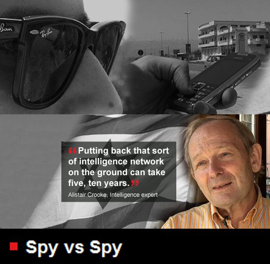 Image: Spy-Vs-Spy-Cover.jpg