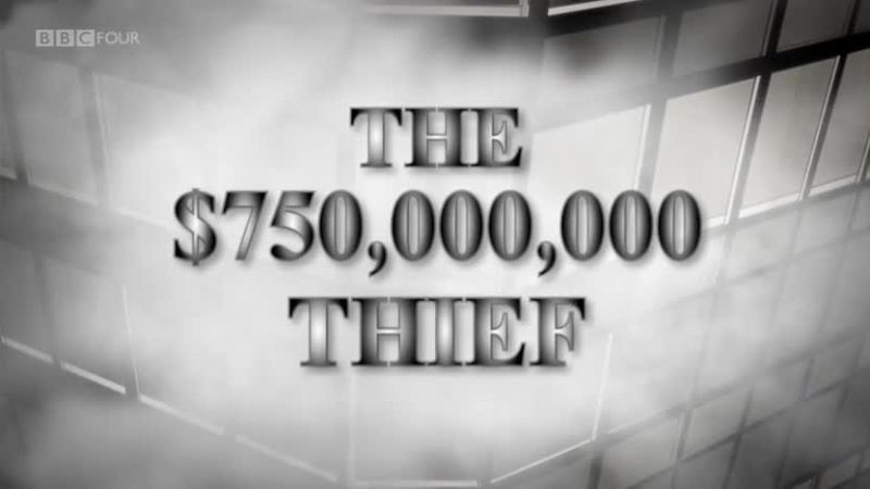 Image: The-750-Million-Thief-Cover.jpg