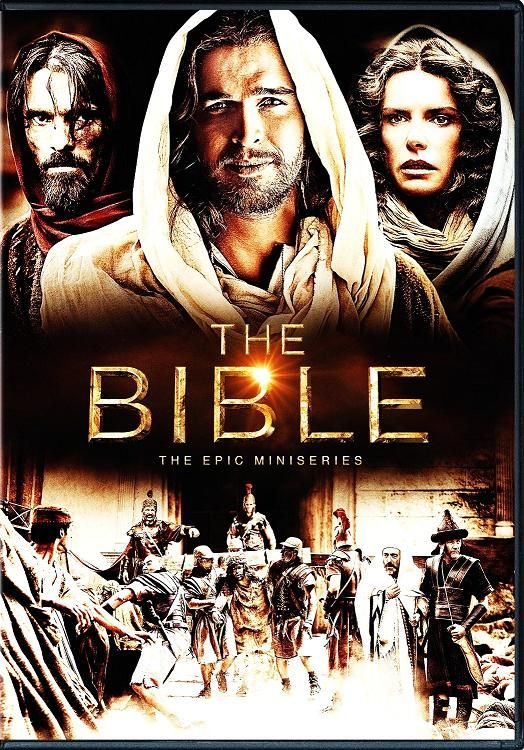 Image: The-Bible-The-Epic-Miniseries-Cover.jpg