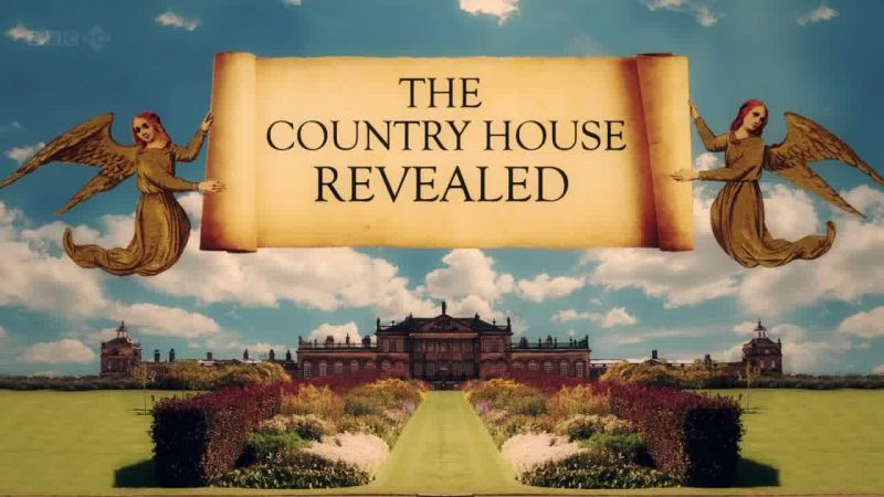 Image: The-Country-House-Revealed-BBC-Cover.jpg