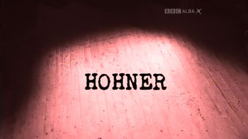 Image: The-Hohner-Story-Cover.jpg