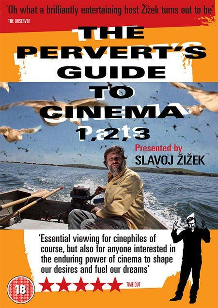 Image: The-Perverts-Guide-to-Cinema-Cover.jpg