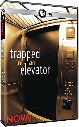Image: Trapped-in-an-Elevator-Cover.jpg