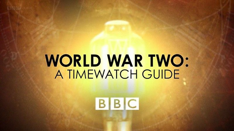 Image: World-War-Two-A-Timewatch-Guide-Cover.jpg