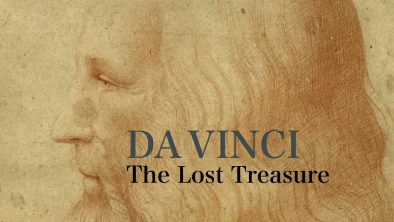 Image: Da-Vinci-The-Lost-Treasure-Cover.jpg